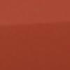 Tourmaline Red