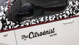 SpaceTourer-The-Citroenist_PHOTO3_308x176